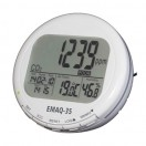 EMAQ-35  (CO2-Datenlogger)